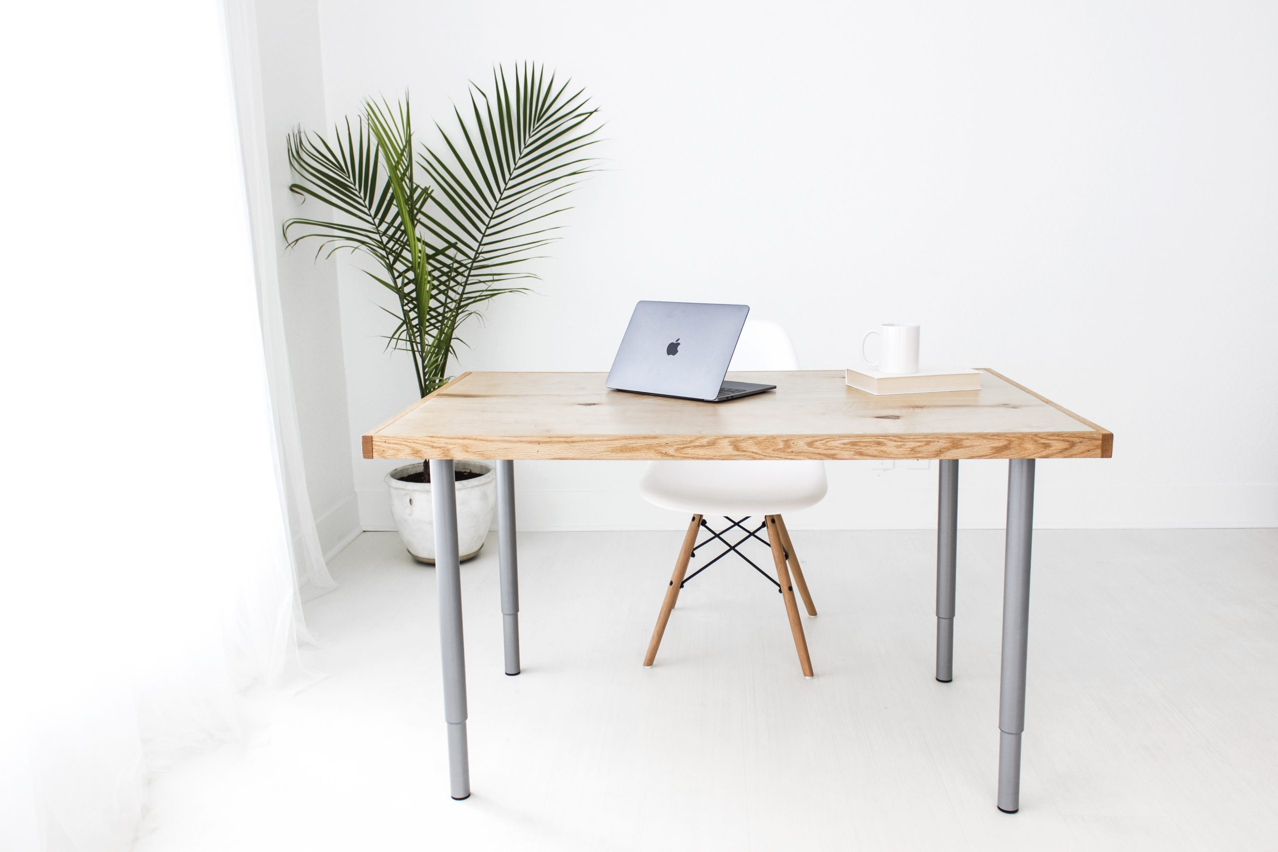 writing desk and writing milestones